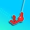Stickman Hook-MADBOX