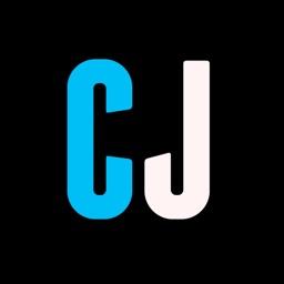 Caribbeanjobs.com Job Search