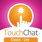TouchChat - Lite icon