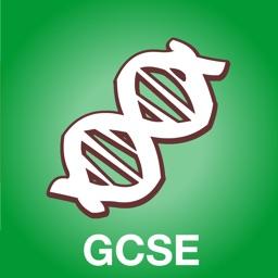 Biology GCSE OCR Gateway Study App