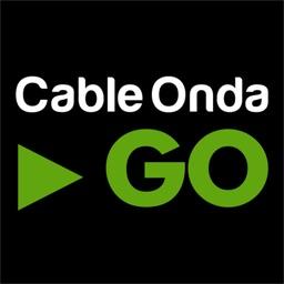 Cable Onda Go