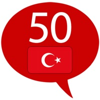 Codes for Learn Turkish - 50 languages Hack