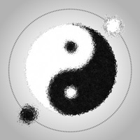 Codes for Chinese-Puzzle Hack