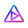 ALIVE 视频编辑器 & 特效, 滤镜 电影制作软件! - 腾讯视频, 百度視頻, iMovie