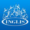 Inglis Sales
