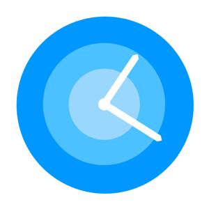 Xpire - Clean up social media app