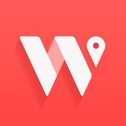 Waynak App