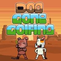Codes for DOG GONE GOLFING Hack