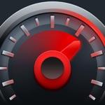 Hack Speedometer - HUD Navigation
