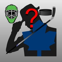 Codes for Ice Hockey Logos Game Quiz Maestro Hack