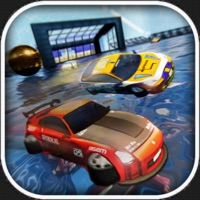 Codes for Rocket Ball Soccer League Hack
