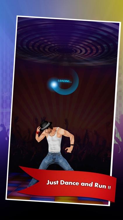 Munna Michael Dance & Run screenshot-3
