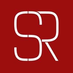 Stellar Rydes LLC