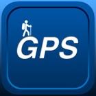 Track GPS Pro icon