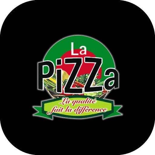 La Pizza Montereau for iPhone