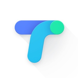 Tez - a payments app by Google