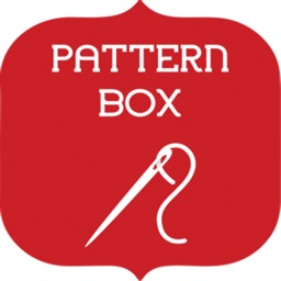 PATTERNBOX Premium