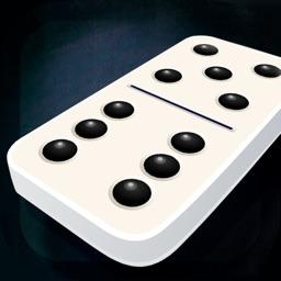 Dominoes Board Game