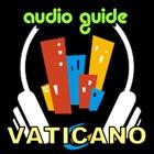 Vaticano Giracittà icon