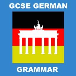GCSE German Grammar