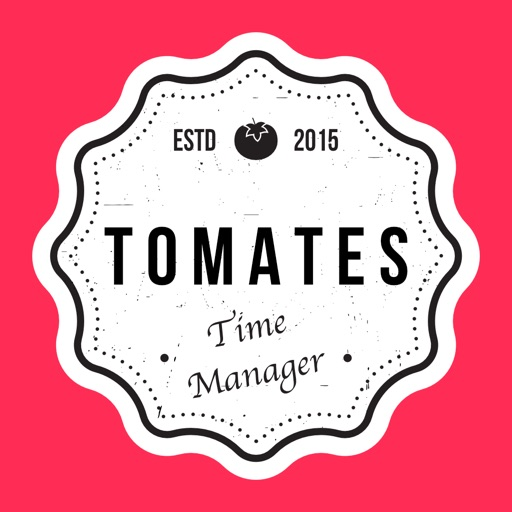 Tomates - Task Manager