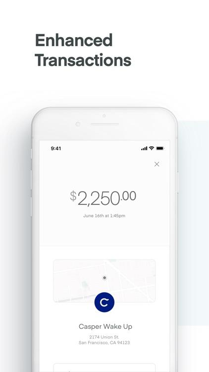 Zero screenshot-6