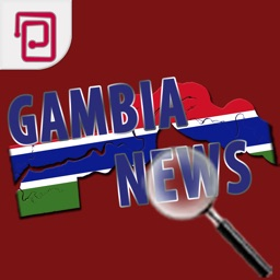 Gambia News | Breaking news