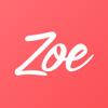 Zoe: Lesben Dating & Chat App
