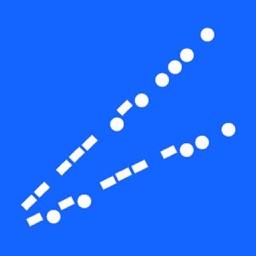 Morse DeCode