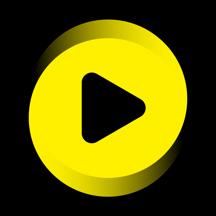 BuzzVideo - Videos, TV shows