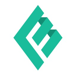 Ember - Crypto Investing