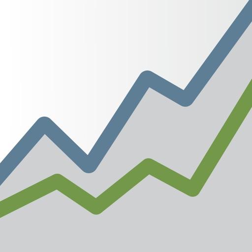 FRED Economic Data