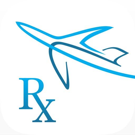 airRx