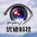115.优迪FPV