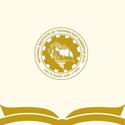 NIT Hamirpur eLibrary
