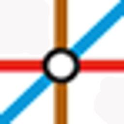 Tube Info