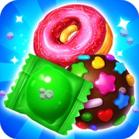 Codes for Fruit Candy Blast! Match 3 Games Hack