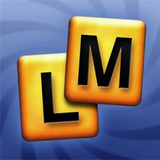 Activities of Letter Mix