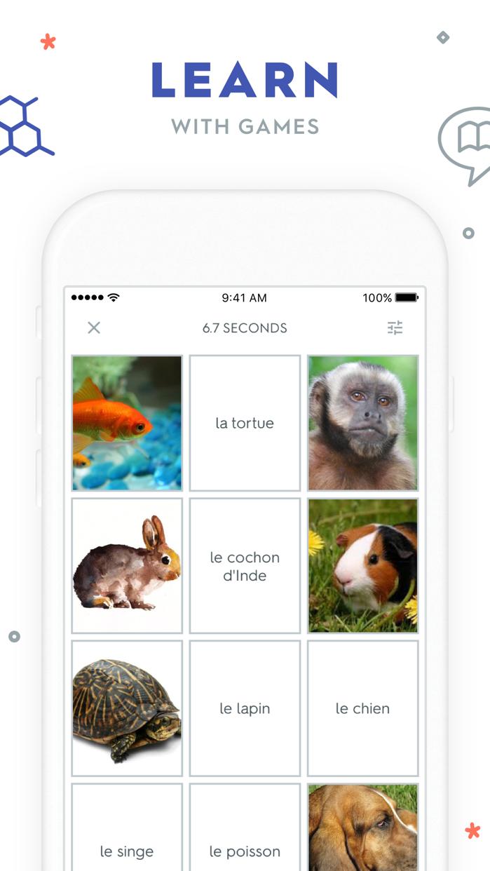 Quizlet Flashcards Screenshot