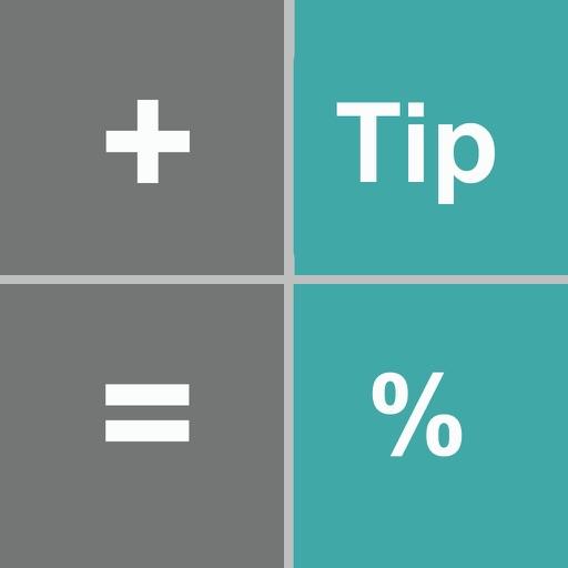 Tip/Calculator