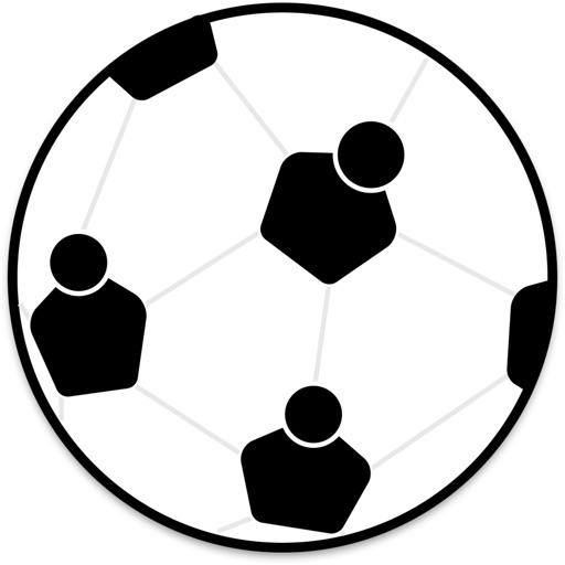 Chienboul - Organisez un foot