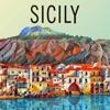下一站, 西西里岛