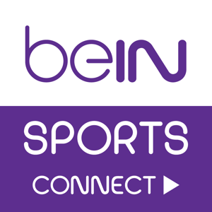 beIN SPORTS CONNECT Sports app