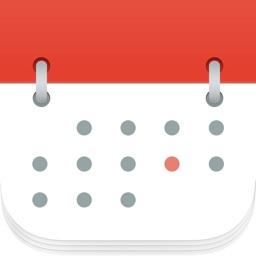 小历 - 小而美的日历