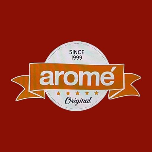 Arome Original
