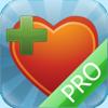 Blutdruck Monitor - Pro