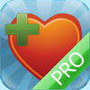 Presión Arterial Monitor - Pro