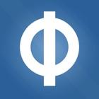 Philenews icon