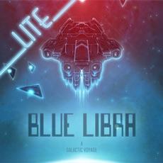 Activities of Blue Libra Lite