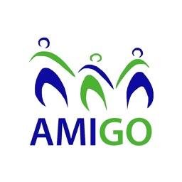 Amigo Staffing